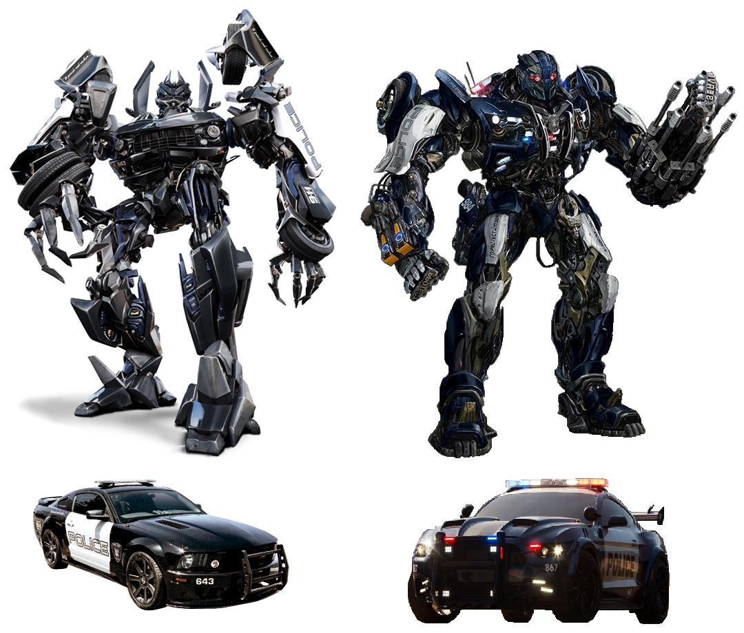 barricade | transformers movie wiki | fandom poweredwikia