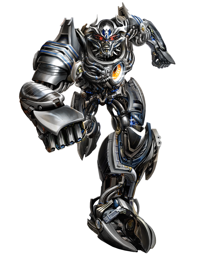 Galvatron | Transformers Movie Wiki | FANDOM powered by Wikia