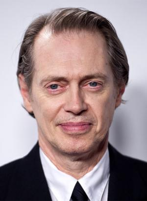 Image result for steve buscemi