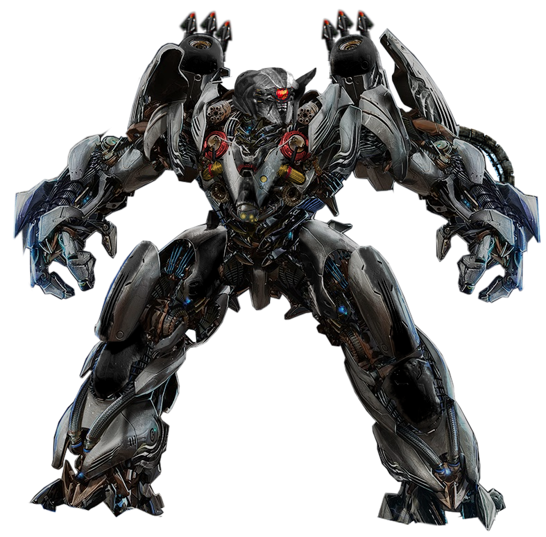 nitro zeus transformers movie wiki fandom powered by wikia
