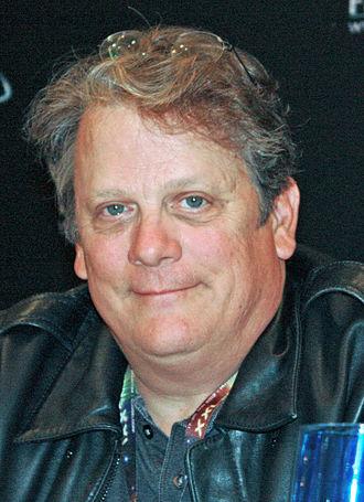 Keith Szarabajka | Transformers Movie Wiki | FANDOM ...