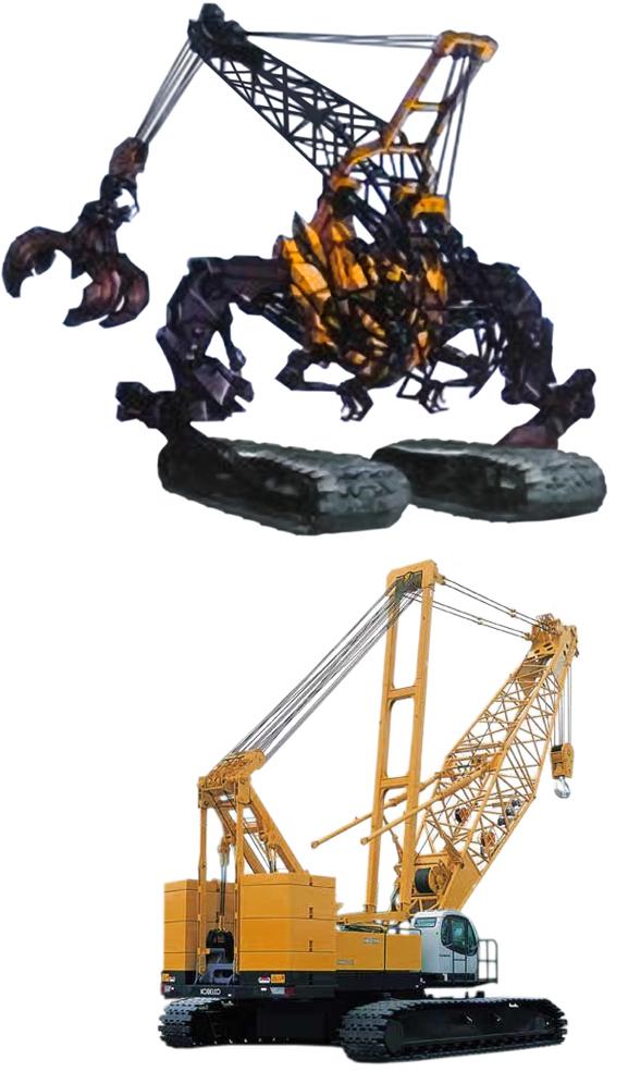"""Résultat de recherche d'images pour """"hightower transformers"""""""