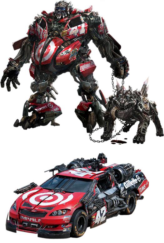 transformers 3 movie download 11