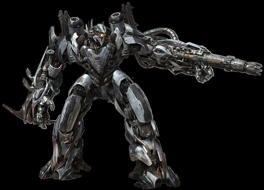 Nitro Zeus Transformers Movie Wiki Fandom Powered By Wikia