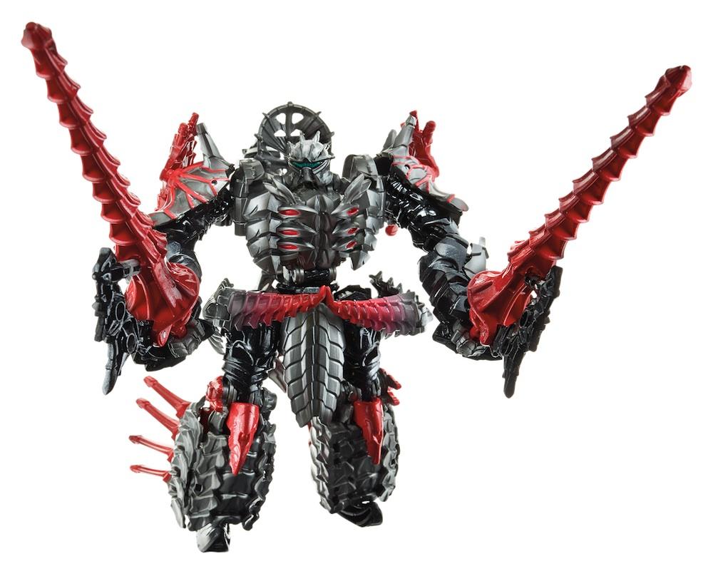 slog | transformers movie wiki | fandom poweredwikia