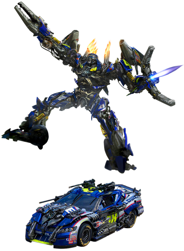 topspin transformers movie wiki fandom powered by wikia. Black Bedroom Furniture Sets. Home Design Ideas
