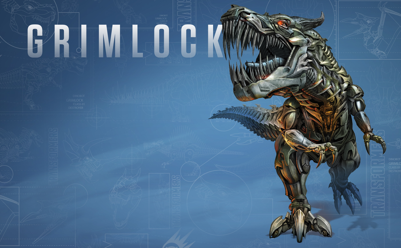 grimlock | transformers movie wiki | fandom poweredwikia
