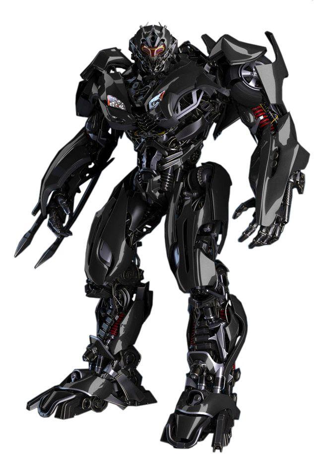 KSI Sentries | Transformers Movie Wiki | FANDOM powered by ...
