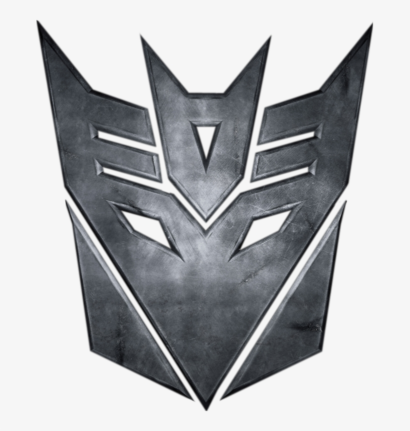 hot sale online be1d4 2642e Decepticons   Transformers Movie Wiki   FANDOM powered by Wikia