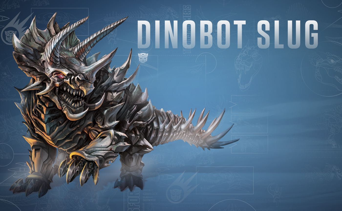 image - dinobot slug | transformers movie wiki | fandom powered