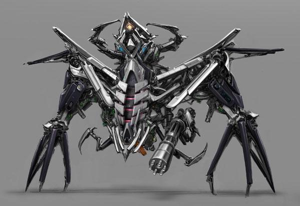 Nokia Bot Transformers Movie Wiki Fandom Powered By Wikia