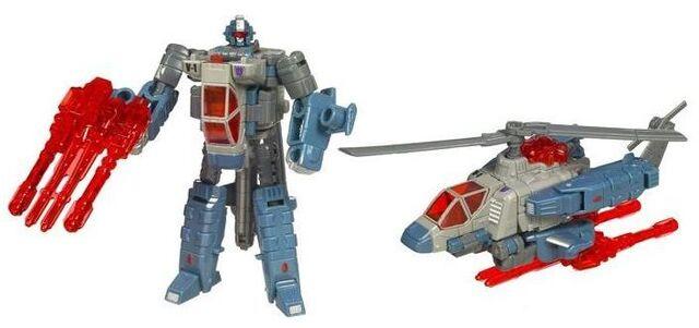 File:Universe-ROTF-toy Vortex.jpg