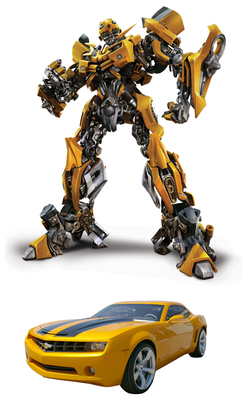Bumblebee Transformers Movie Wiki Fandom Powered By Wikia