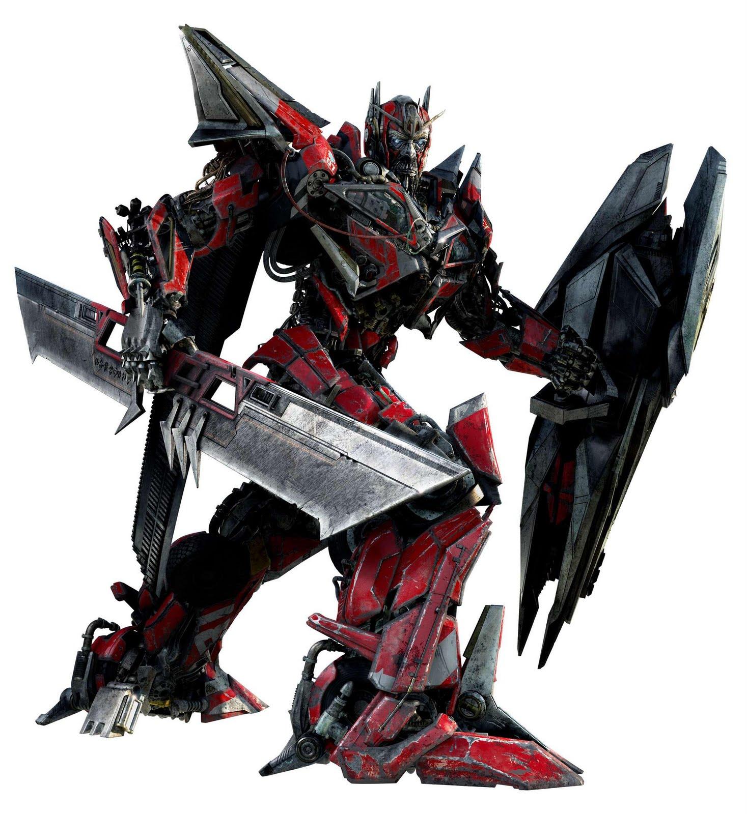 sentinel prime | transformers movie wiki | fandom poweredwikia