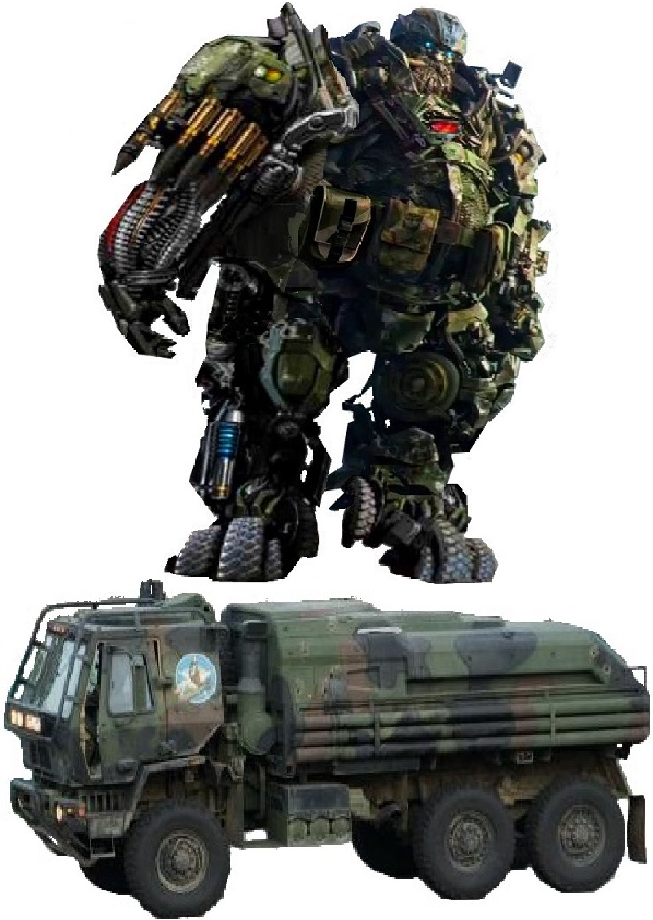 hound | transformers movie wiki | fandom poweredwikia