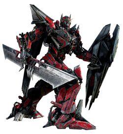 DOTM-Sentinel-Prime-HQ-4