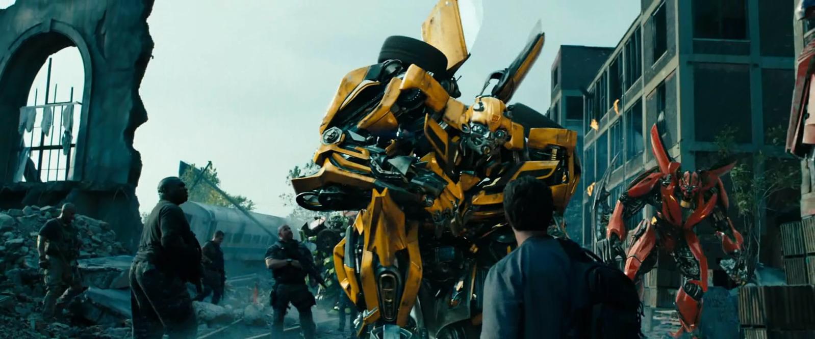 image - breturns | transformers movie wiki | fandom poweredwikia