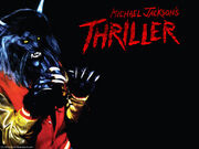 Thrillerwolf