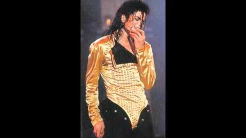 02. Wanna Be Starting Something - Dangerous Tour - Stockholm 1992 (Full Audio)
