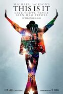 Michael-jackson-this-is-it-poster