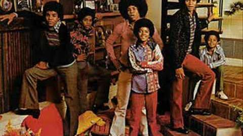 JACKSON 5 CAN I SEE YOU IN THE MORNING