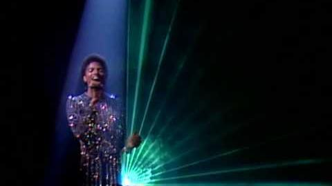 Michael Jackson - Rock With You-0