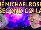 The Michael Rosen 5 Second Collab