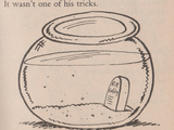 Goldfish (character)