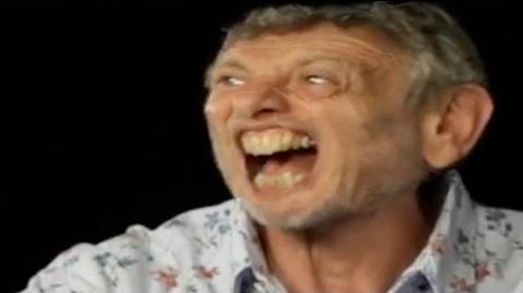 BENDY BENDY (Michael Rosen Content Aware Scale)