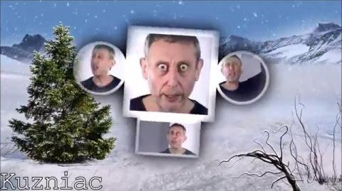 Michael rosen's christmas collab 2 1080p