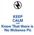McKenna.png