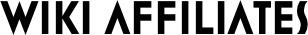 Wikiaffiliates