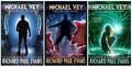Michael-vey-books.png