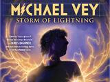 Storm of Lightning