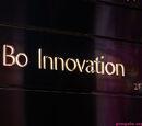 BO Innovation