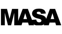 Logo-masa-200