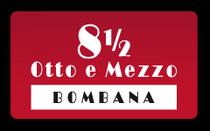 Logo-ottoemezzobombana