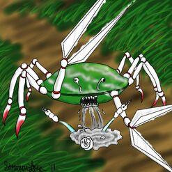 COS-PlagueCrab