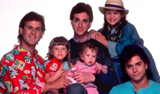 File:Full House Season 1 Cast