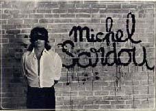 Affiche 1973