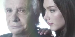 2010 - Être une femme 2010 (clip)