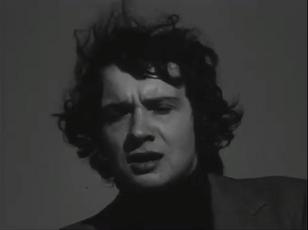 1969 - America, America