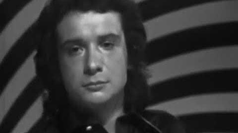 Les Gens du show-business (1973)