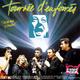 1989 - Tournée d'enfoirés (album)