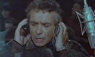 1989 - Pour toi Arménie (TV)