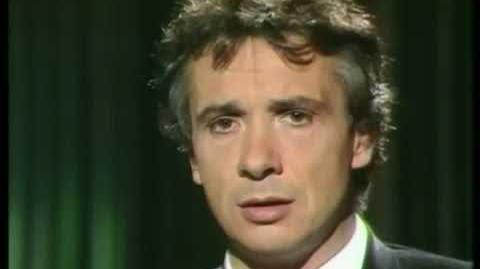 Io Domenico (1985)