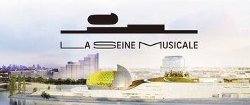 LASEINEMUSICALE3