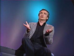 1987 - Tous les bateaux s'envolent (TV)
