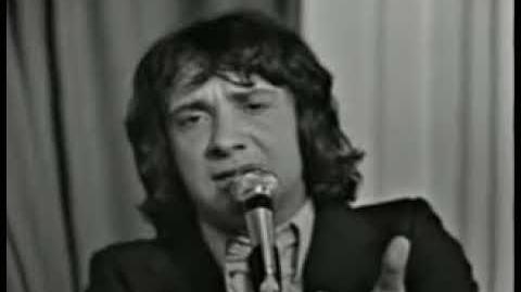 Les Dimanches (1971)