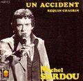 1975 - Un accident